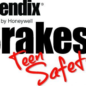 Bendix-Honeywell-Brakes-for-Teen-Safety